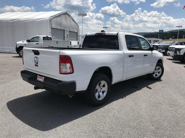 2019 Ram 1500 Crew Cab 4x2, Pickup #D190264 - photo 7