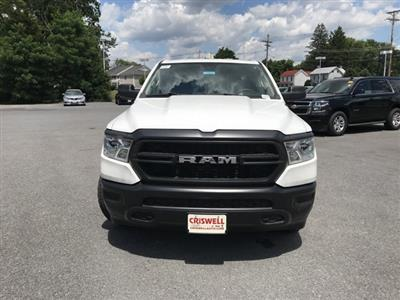 2019 Ram 1500 Crew Cab 4x2, Pickup #D190264 - photo 10