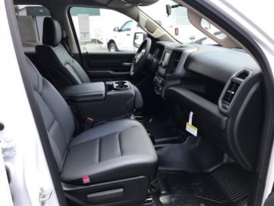 2019 Ram 1500 Crew Cab 4x2, Pickup #D190264 - photo 28