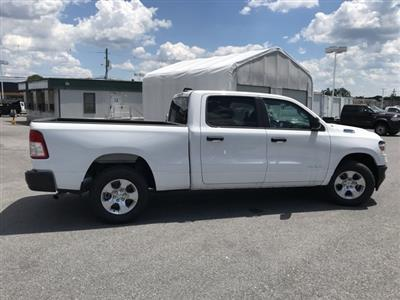 2019 Ram 1500 Crew Cab 4x2, Pickup #D190264 - photo 8