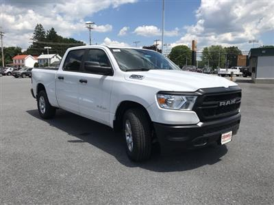 2019 Ram 1500 Crew Cab 4x2, Pickup #D190264 - photo 9