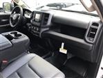 2019 Ram 1500 Crew Cab 4x2, Pickup #D190264 - photo 27