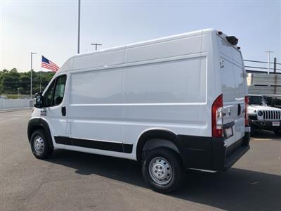 2019 ProMaster 1500 High Roof FWD, Empty Cargo Van #D190407 - photo 5