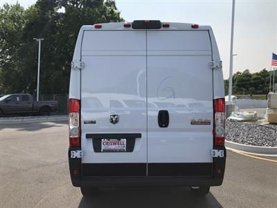 2019 ProMaster 1500 High Roof FWD, Empty Cargo Van #D190407 - photo 6