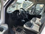 2019 ProMaster 1500 High Roof FWD, Empty Cargo Van #D190407 - photo 14