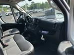 2019 ProMaster 1500 High Roof FWD, Empty Cargo Van #D190407 - photo 25