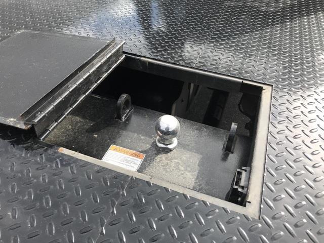 2019 Ram 4500 Regular Cab DRW 4x2, Platform Body #D190443 - photo 29