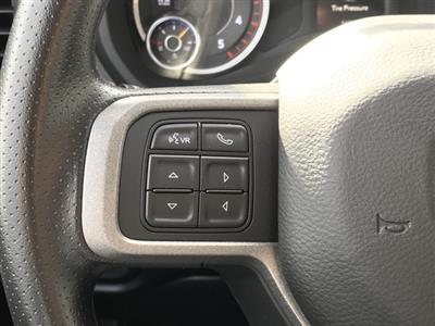 2019 Ram 4500 Regular Cab DRW 4x2, Platform Body #D190443 - photo 13