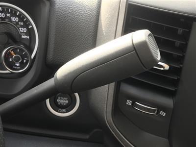 2019 Ram 4500 Regular Cab DRW 4x2, Cab Chassis #D190443 - photo 19
