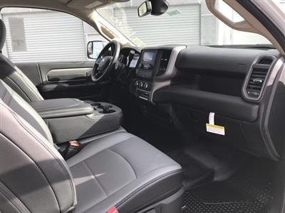 2019 Ram 4500 Regular Cab DRW 4x2, Cab Chassis #D190443 - photo 23