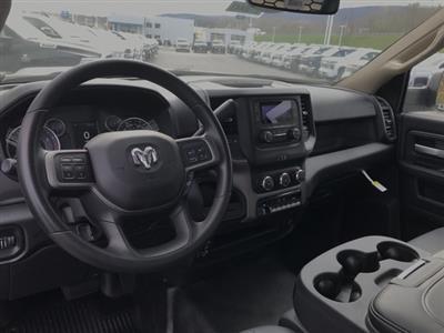 2019 Ram 4500 Regular Cab DRW 4x2, Platform Body #D190443 - photo 25