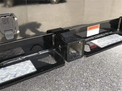 2019 Ram 4500 Regular Cab DRW 4x2, Platform Body #D190443 - photo 35
