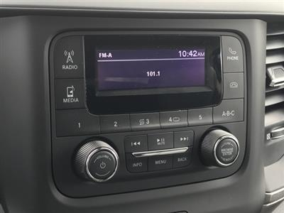 2019 Ram 3500 Regular Cab DRW 4x4, Cab Chassis #D190462 - photo 16