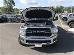 2019 Ram 5500 Regular Cab DRW 4x4, TruckCraft Platform Body #D190487 - photo 10