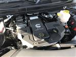 2019 Ram 5500 Regular Cab DRW 4x4, TruckCraft Platform Body #D190487 - photo 11