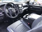 2019 Ram 5500 Regular Cab DRW 4x4, TruckCraft Platform Body #D190487 - photo 15