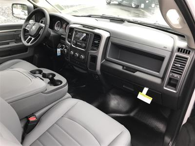 2019 Ram 1500 Regular Cab 4x4, Pickup #D190491 - photo 28