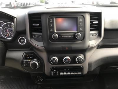 2019 Ram 2500 Regular Cab 4x4, Western Snowplow Pickup #D190541 - photo 19