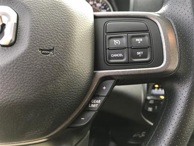 2019 Ram 2500 Regular Cab 4x4, Western Snowplow Pickup #D190541 - photo 24