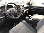 2019 Ram 2500 Regular Cab 4x4, Western Snowplow Pickup #D190541 - photo 16