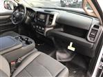 2019 Ram 2500 Regular Cab 4x4, Western Snowplow Pickup #D190541 - photo 28