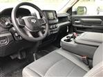 2019 Ram 2500 Regular Cab 4x4, Western Snowplow Pickup #D190544 - photo 16