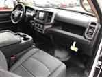 2019 Ram 2500 Regular Cab 4x4, Western Snowplow Pickup #D190544 - photo 25