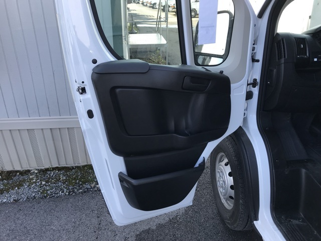 2019 Ram ProMaster 3500 FWD, Knapheide KUV Service Utility Van #D190548 - photo 15