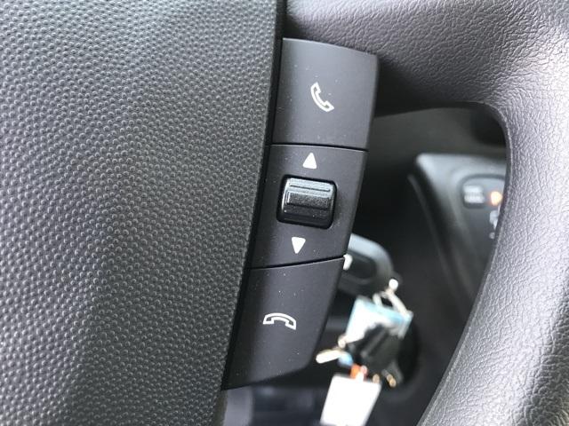 2019 Ram ProMaster 3500 FWD, Knapheide KUV Service Utility Van #D190548 - photo 25