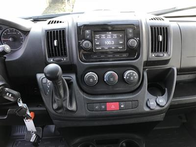 2019 Ram ProMaster 3500 FWD, Knapheide KUV Service Utility Van #D190548 - photo 20