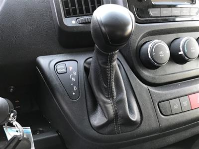 2019 Ram ProMaster 3500 FWD, Knapheide KUV Service Utility Van #D190548 - photo 21