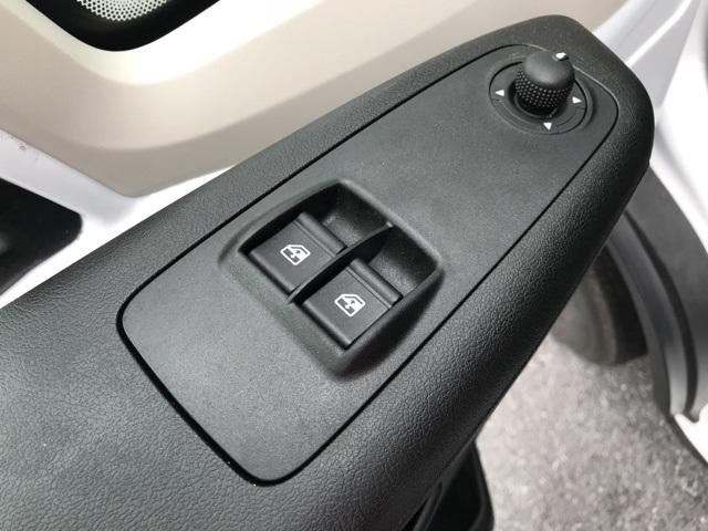 2019 ProMaster 3500 Standard Roof FWD, Knapheide KUV Service Utility Van #D190553 - photo 15
