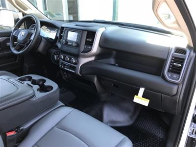 2019 Ram 2500 Regular Cab 4x4, Cab Chassis #D190573 - photo 28