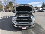 2019 Ram 3500 Crew Cab DRW 4x4, TruckCraft Stake Bed #D190580 - photo 10