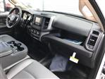2019 Ram 3500 Crew Cab DRW 4x4, TruckCraft Stake Bed #D190580 - photo 25