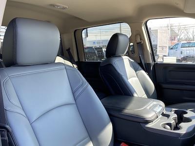 2019 Ram 4500 Crew Cab DRW 4x4, Cab Chassis #D190586 - photo 23