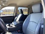 2019 Ram 4500 Crew Cab DRW 4x4, Cab Chassis #D190586 - photo 13