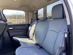 2019 Ram 4500 Crew Cab DRW 4x4, Cab Chassis #D190586 - photo 27