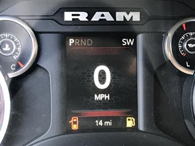 2019 Ram 3500 Crew Cab DRW 4x4, Pickup #D190608 - photo 3