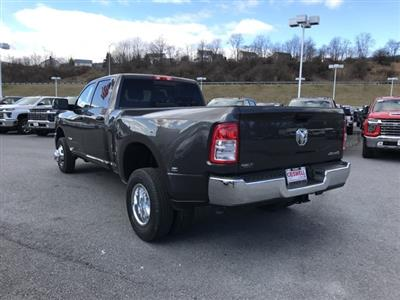 2019 Ram 3500 Crew Cab DRW 4x4, Pickup #D190608 - photo 2