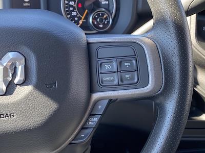 2019 Ram 4500 Crew Cab DRW 4x4, Cab Chassis #D190611 - photo 16