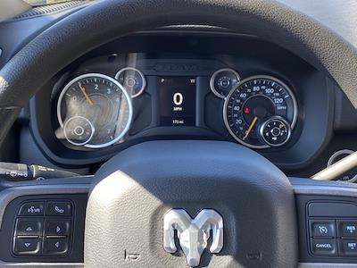 2019 Ram 4500 Crew Cab DRW 4x4, Cab Chassis #D190611 - photo 17