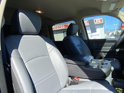 2019 Ram 4500 Crew Cab DRW 4x4, Cab Chassis #D190611 - photo 25