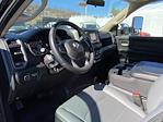 2019 Ram 4500 Crew Cab DRW 4x4, Cab Chassis #D190611 - photo 13