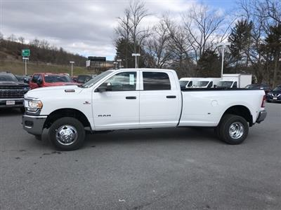 2019 Ram 3500 Crew Cab DRW 4x4, Pickup #D190622 - photo 4