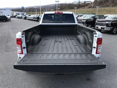 2019 Ram 3500 Crew Cab DRW 4x4, Pickup #D190622 - photo 6