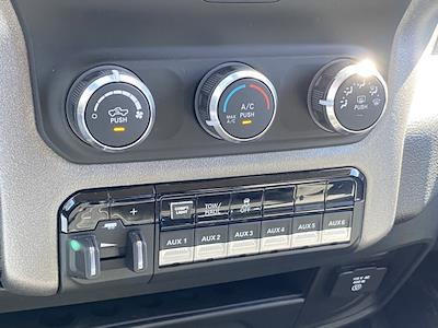 2019 Ram 4500 Crew Cab DRW 4x4, Cab Chassis #D190632 - photo 29