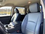 2019 Ram 4500 Crew Cab DRW 4x4, Cab Chassis #D190632 - photo 20