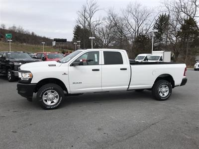 2019 Ram 3500 Crew Cab 4x4, Pickup #D190638 - photo 5