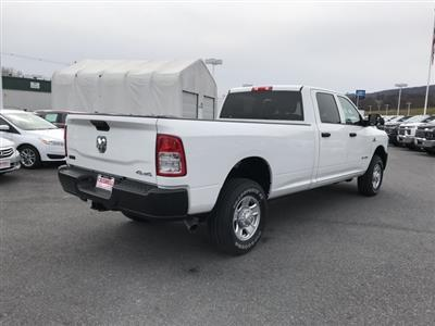 2019 Ram 3500 Crew Cab 4x4, Pickup #D190638 - photo 7